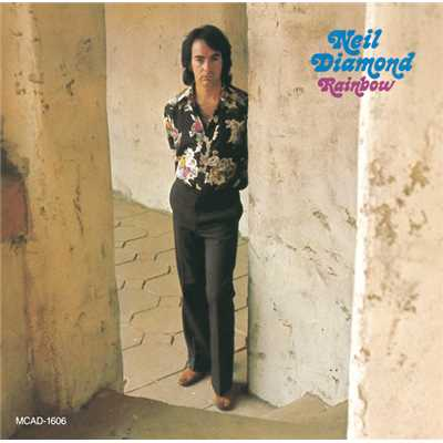 シングル/Both Sides Now (Album Version)/Neil Diamond