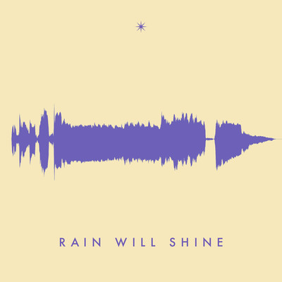 Love Song - Rain Will Shine/Kotaro Saito