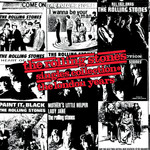 アルバム/The Rolling Stones Singles Collection: The London Years/The Rolling Stones