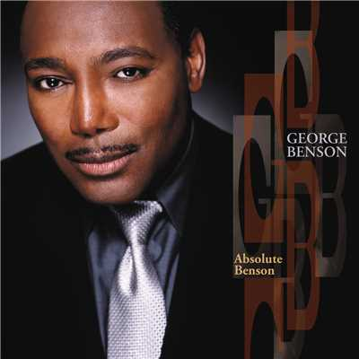 Deeper Than You Think/George Benson