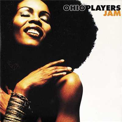 アルバム/Jam/Ohio Players