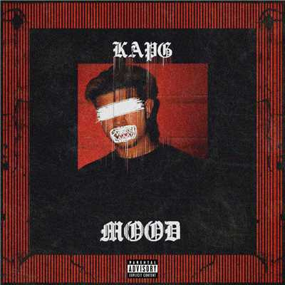 シングル/Big Racks/Kap G