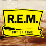 ハイレゾアルバム/Out Of Time (25th Anniversary Edition)/R.E.M.