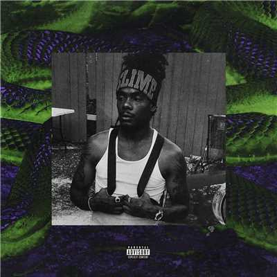 シングル/Anybody (feat. Nicki Minaj)/Young Thug