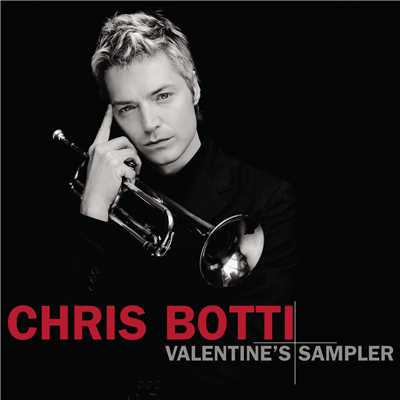 シングル/Be My Love (Album Version)/Chris Botti