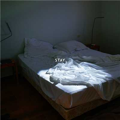 シングル/Stay (feat. Karen Harding)/Le Youth