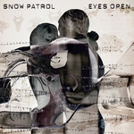 アルバム/Eyes Open/Snow Patrol