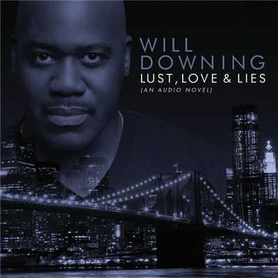 シングル/Fly Higher/Will Downing