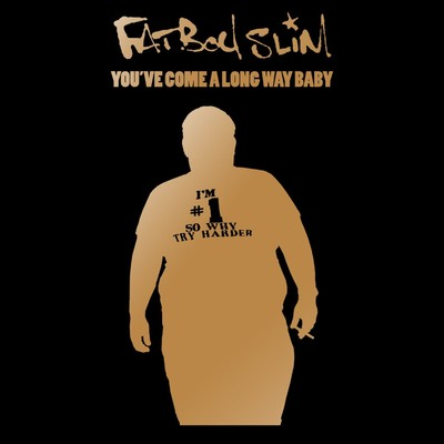 Because We Can/Fatboy Slim