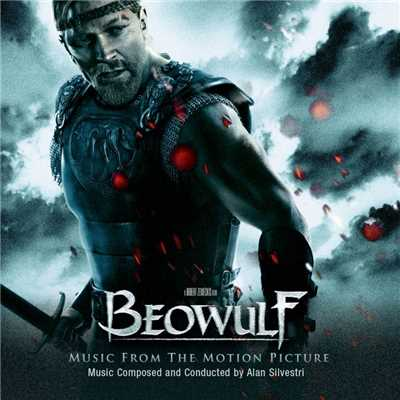 Music From The Motion Picture Beowulf (Standard Version)/Various Artists