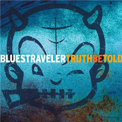 シングル/Mount Normal/Blues Traveler