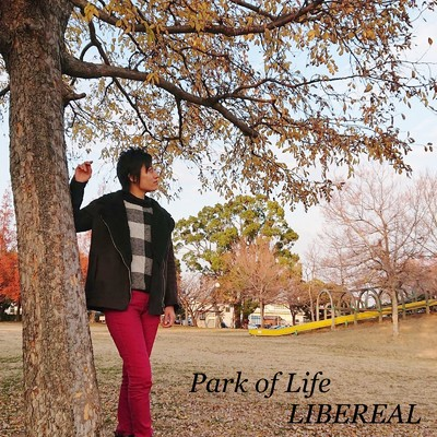 Park of Life/LIBEREAL