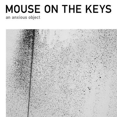 ouroboros/mouse on the keys