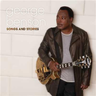 アルバム/Songs and Stories/George Benson