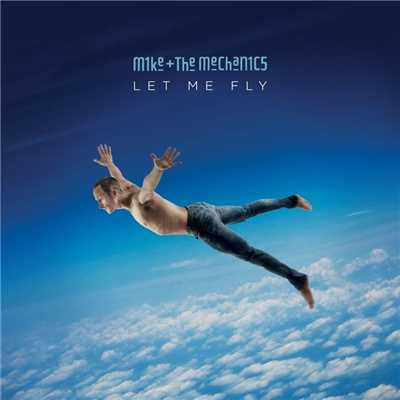 アルバム/Let Me Fly/Mike + The Mechanics