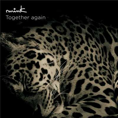 アルバム/Together again/MINK