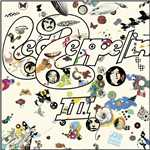 Immigrant Song/Led Zeppelin