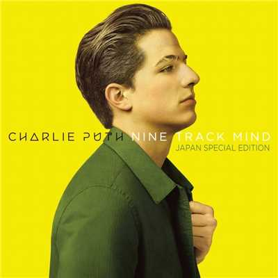 シングル/We Don't Talk Anymore (feat. Selena Gomez)/Charlie Puth