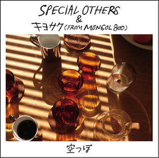 着うた®/Birdie/SPECIAL OTHERS