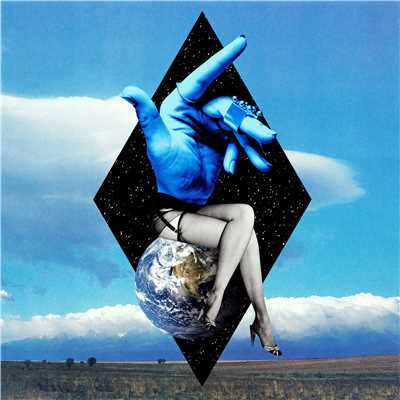 シングル/Solo (feat. Demi Lovato) [Wideboys Remix]/Clean Bandit
