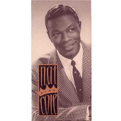 シングル/Funny (Not Much) (Remastered 1992)/Nat King Cole