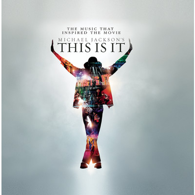 アルバム/Michael Jackson's This Is It/Michael Jackson