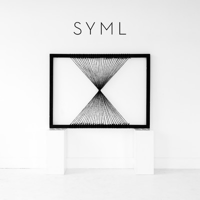 シングル/Break Free/SYML