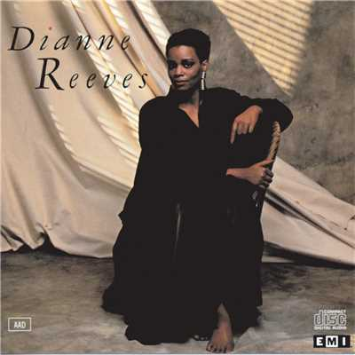 シングル/Harvest Time/Dianne Reeves
