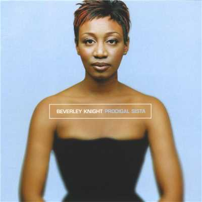 シングル/Made It Back (feat. Redman)/Beverley Knight