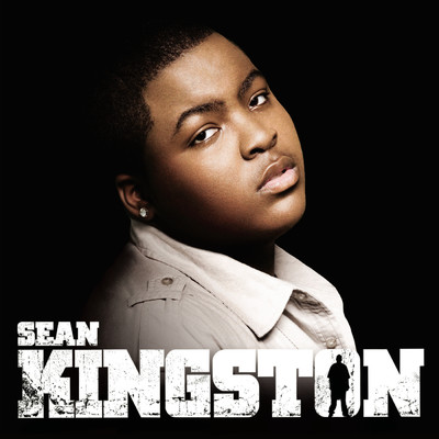 アルバム/Sean Kingston/Sean Kingston