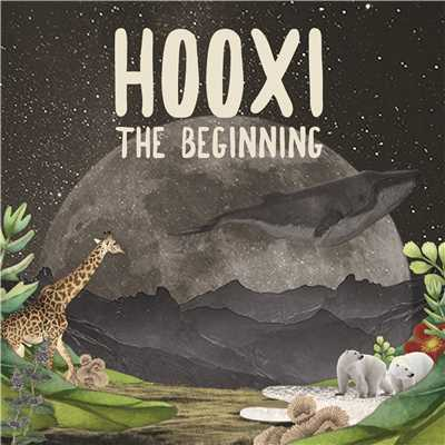 アルバム/Hooxi, the Beginning/Various Artists