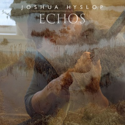 シングル/Into the Dark/Joshua Hyslop
