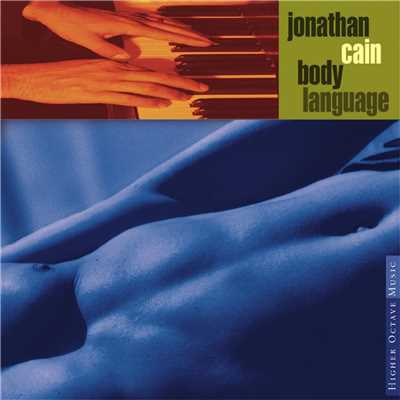 シングル/Body Language/Jonathan Cain