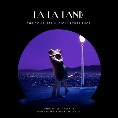 ハイレゾアルバム/La La Land - The Complete Musical Experience/Various Artists