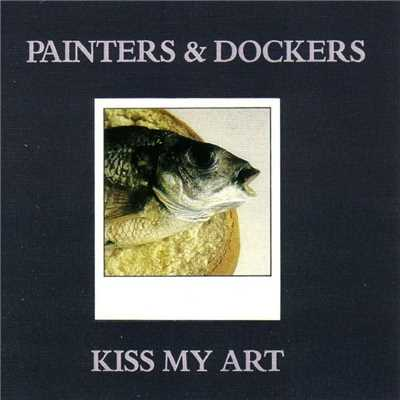 Painters and Dockers