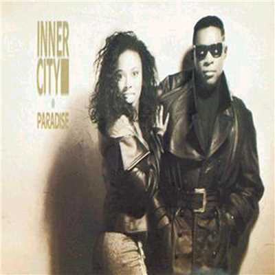Do You Love What You Feel (Duane Bradley Album Mix)/Inner City