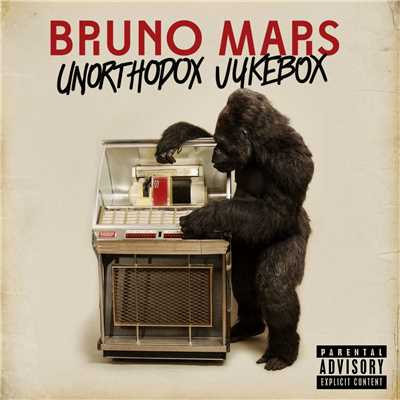 アルバム/Unorthodox Jukebox/Bruno Mars