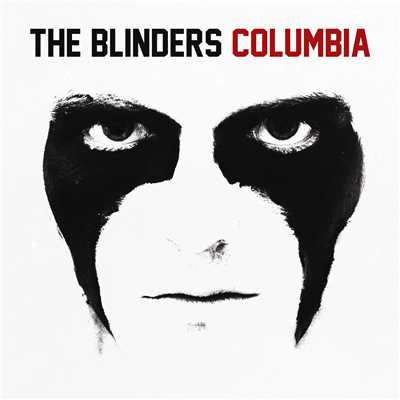 シングル/Rat In A Cage/The Blinders