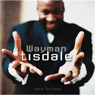 Can't Hide Love/Wayman Tisdale