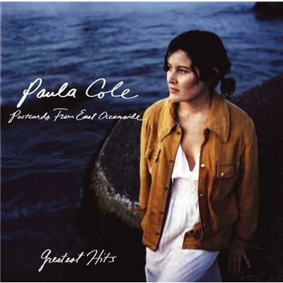 シングル/Me (Remastered Version)/Paula Cole