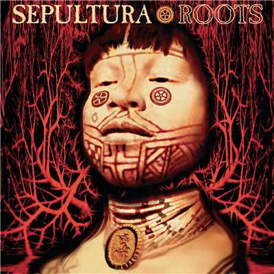 シングル/Endangered Species (Remastered)/Sepultura