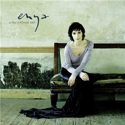 アルバム/A Day Without Rain/Enya