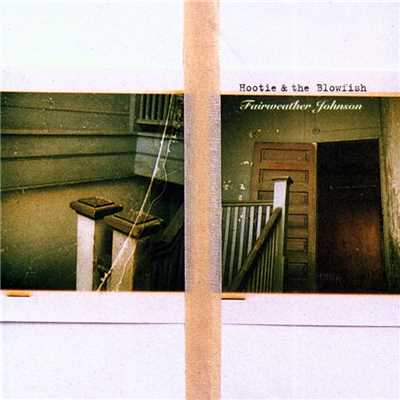 アルバム/Fairweather Johnson/Hootie & The Blowfish