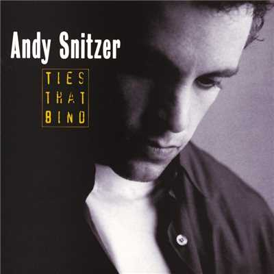 シングル/Next Time You See Me/Andy Snitzer