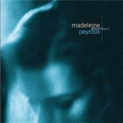 シングル/(Getting Some) Fun out of Life/Madeleine Peyroux