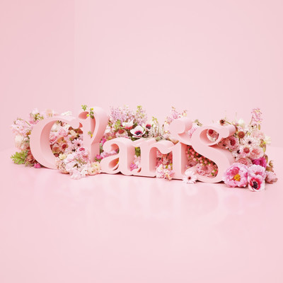 アルバム/ClariS 〜SINGLE BEST 1st〜/ClariS