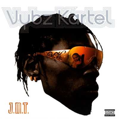 Vybsy Versa Love (feat. Barrington Levy)/Vybz Kartel