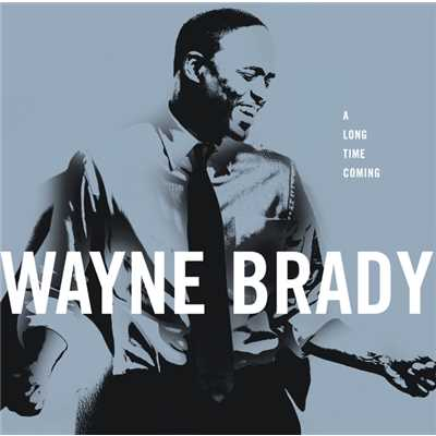 シングル/Ordinary (Album Version)/Wayne Brady