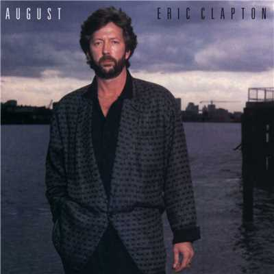 シングル/It's In The Way That You Use It/Eric Clapton
