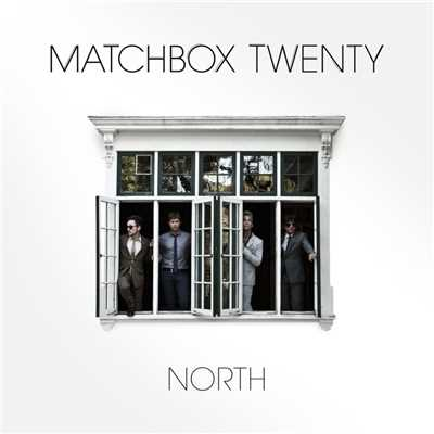 シングル/Sleeping at the Wheel/Matchbox Twenty